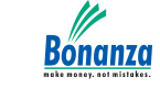 Bonanza Portfolio Ltd. - best stock broker in Mumbai, India