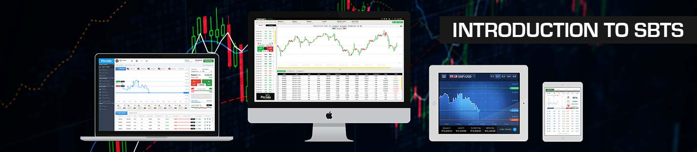 Introduction to Screen-Based Trading System, SBTS, Indian stock exchange